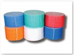polyester_rolls_pads